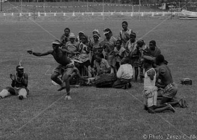 zimbabwe-independence-028