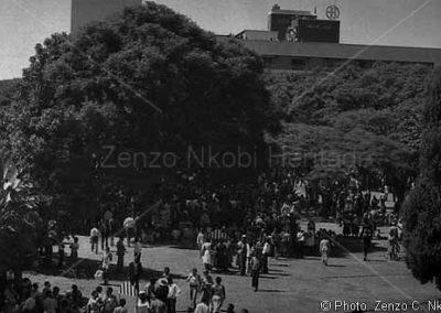 zimbabwe-independence-035