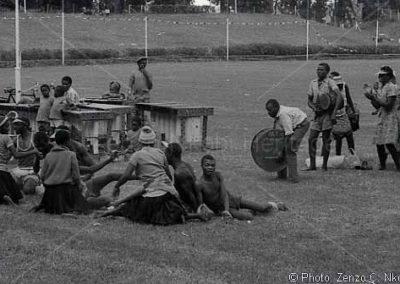 zimbabwe-independence-047