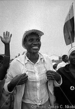 zimbabwe-independence-081