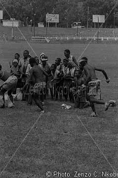 zimbabwe-independence-082