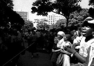 zimbabwe-independence-088