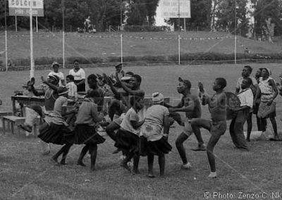 zimbabwe-independence-089