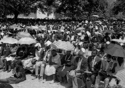 zimbabwe-independence-091
