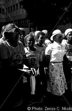 zimbabwe-independence-092