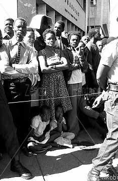 zimbabwe-independence-095