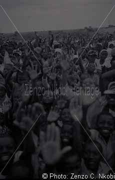 zimbabwe-independence-096