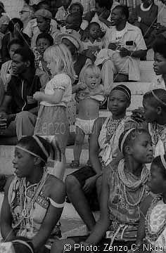 zimbabwe-independence-097