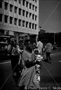 zimbabwe-independence-101