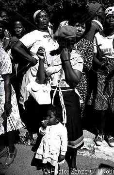 zimbabwe-independence-104