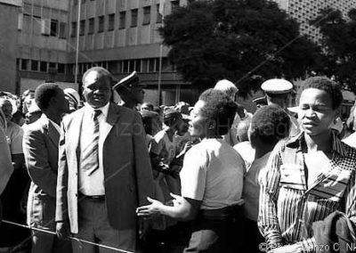 zimbabwe-independence-105 - Kopie