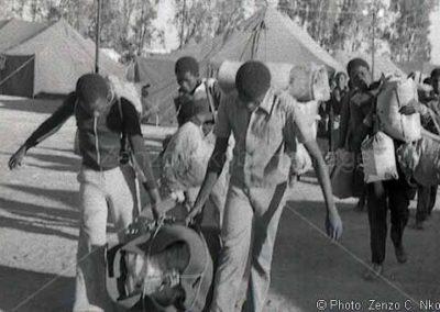 zimbabwe-independence-108 - Kopie
