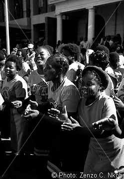 zimbabwe-independence-115