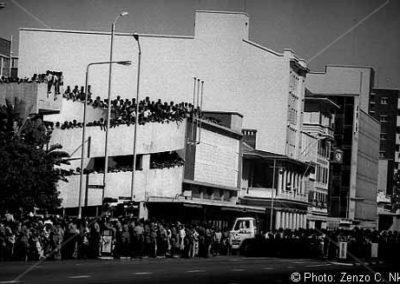 zimbabwe-independence-121