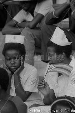 zimbabwe-independence-123
