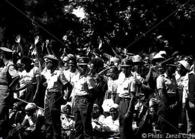 zimbabwe-independence-127
