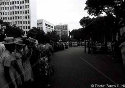 zimbabwe-independence-134
