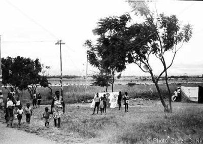 zimbabwe-independence-163