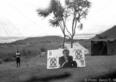 zimbabwe-independence-164