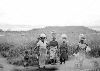 zimbabwe-independence-165