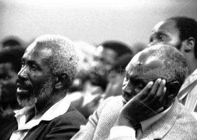 zimbabwe-independence-178