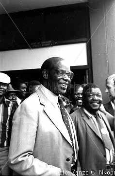 zimbabwe-independence-182